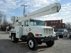 355M (Hi-Ranger 5GI-48-PBI)