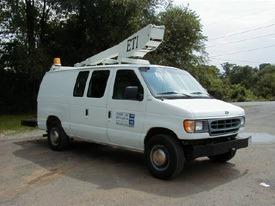 356P (ETI ETT-29)