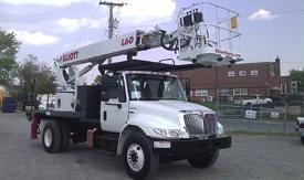 RQ555 (Elliott L60R-MHA)