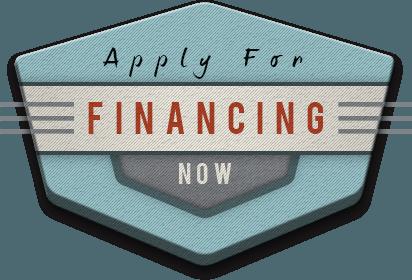 Beacon-FinancingPartner
