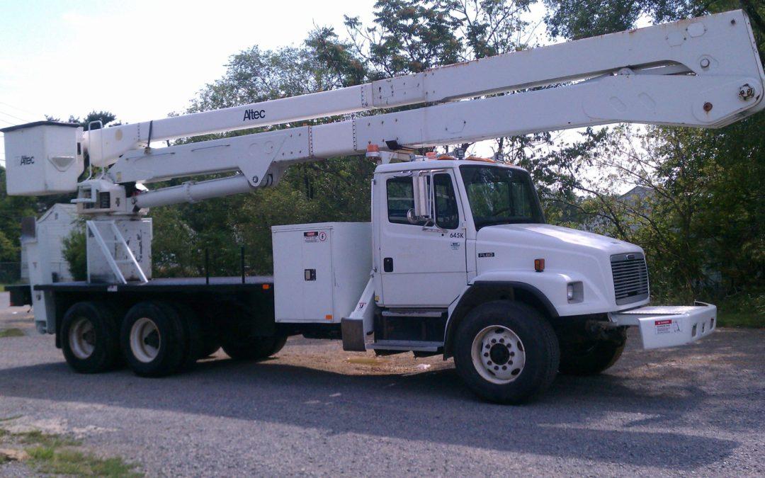 645K (Altec A77-T)