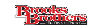 brooks brothers trailers