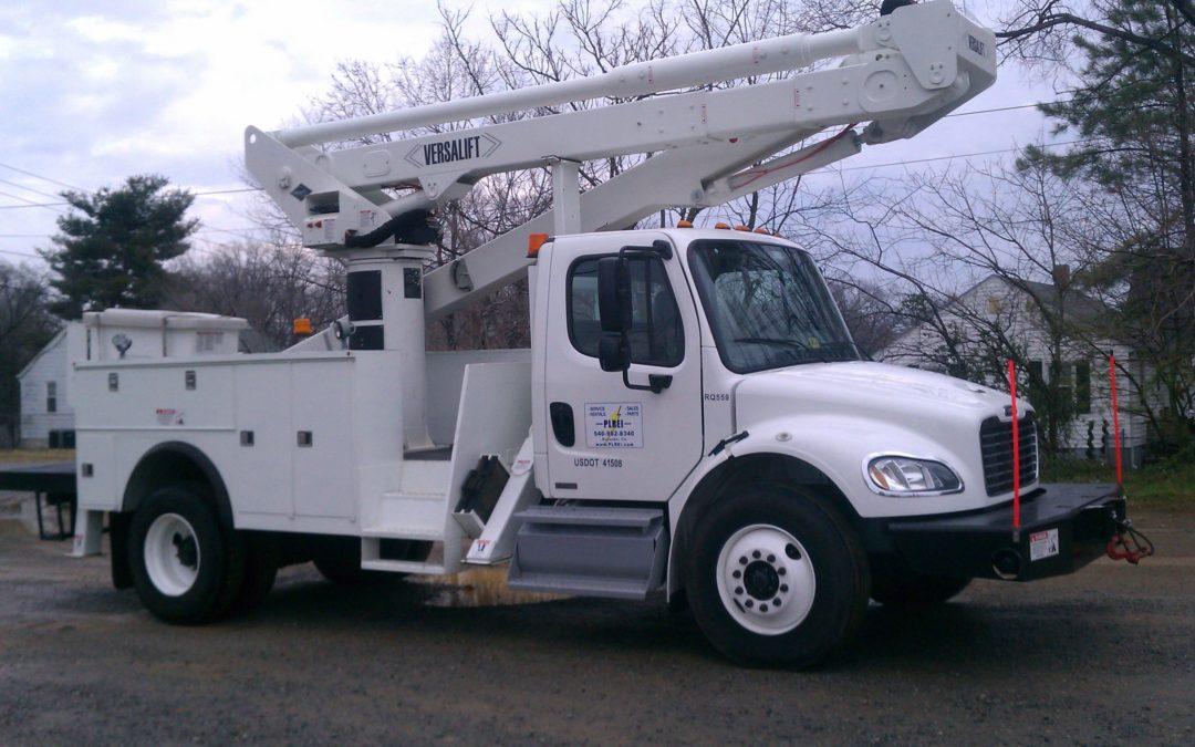 RQ558 (VST-6000-MHI)
